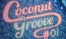 Coconut Groove-213